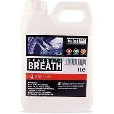 ValetPRO Dragons Breath 1Ltr