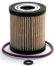 Engine Oil Filter-VIN: Z, GAS, FI Group 7 V5505