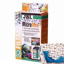 JBL MicroMec 1 Liter  Hochleistungs Langzeit Bio Filter Kugeln