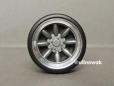 """99535-15 llantas de aluminio 1:18 superlite-Design 3-tlg.15"""" llanta PSF"""