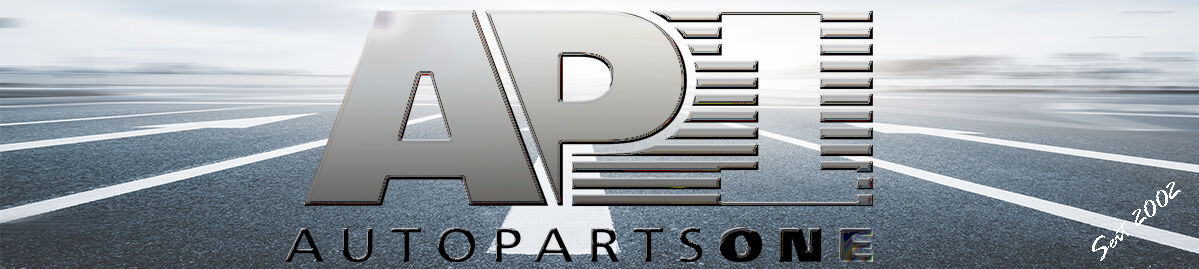 autoparts_one_gmbh