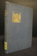 Holzmann u. Bohatta – Pseudonymen-Lexikon – 1906 - Originaldruck