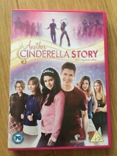 Another Cinderella Story (DVD, 2008)