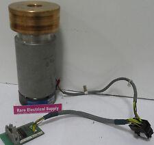 MEROBEL me324300-00 t3.sp off Charmilles robofil 200 EDM machine CNC couple