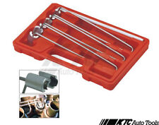 Valve Stem Collect Lifter keeper Installer Remover Tool