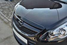 COFANO add-on Vauxhall/Opel Corsa D VXR (2004-2014)