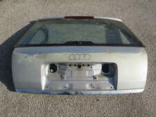 Portellone posteriore Audi A6 Avant dal 97 al 2004.  [689.17]