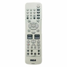 Original DVD Player Remote Control for RCA (USED)