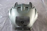 BMW R 1100 RT Verkleidung Frontverkleidung Front Maske Fairing #R5550