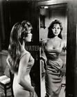 "Brigitte Bardot In ""The Light Across The Street"" - Unsigned 8x10 Photo"