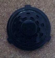 Healthstart Ceramic Pro+ Juicer Noodle Disc 3 Flat Replcement Spare Part