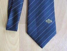 IMT personale o aziendale problema Cravatta da Comme soie cravateur