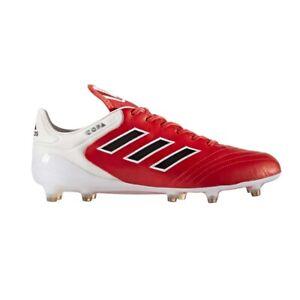 Adidas - COPA 17.1 FG  - SCARPA DA CALCIO UOMO  - art.  BB3551