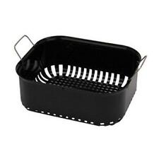 Hornady 150206 Lock-N-Load Sonic Cleaner Basket, 2L