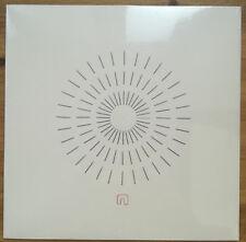 Heinali – Anthem LP 2017 Drone Still Sealed Nuovo Sigillato
