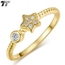 14k Wedding Party Jewellery