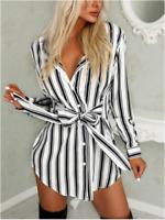 Blusas Para Mujer Camisas Sexys Tops Ropa Para Dama De Moda Casual Elegantes NEW