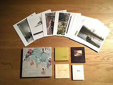 Gathered Leaves by Alec Soth (SIGNED)