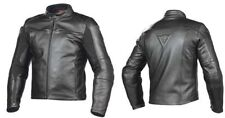 Dainese Women All Motorcycle Jackets