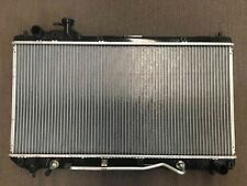 Radiator For Toyota Rav4 SXA1011R 1994 1995 1996 1997 1998 1999 2000 Auto