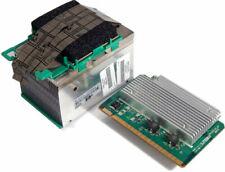 Xeons 1066 MHz