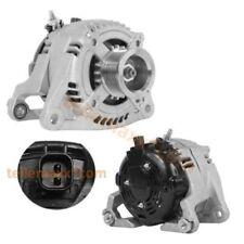 Generator 5.7L V8 Chrysler Aspen Dodge RAM Durango 421000-0410 11298N 56028697AH