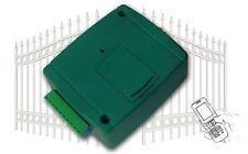 GSM TELL Gate Control 20 - GSM Türöffner