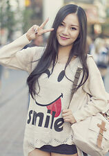 Fashion Womens Summer Vest Top Sleeve Blouse Casual Tank Tops T-Shirt