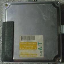 89661-60110, 8966160110 TOYOTA 2L-TE Engine control module