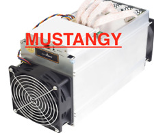 Antminer NEW MODEL  S9i 14 TH/s Bitcoin Miner-On hand, ready to ship! NEW IN BOX