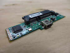 USB 2.0 SATA PCB Board turn any 2.5 inch Hard Drives into external PCB ONLY