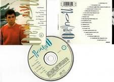"""CLAUDE NOUGARO """"Vol.2 Toulouse"""" (CD) 2004"""