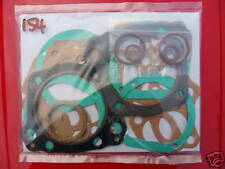154 AJS M20 MATCHLESS G9 1949-52 500cc ENGINE GASKET SET