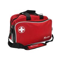 Precision Pro HX Run On Touchline Football Medical Bag Bag Only