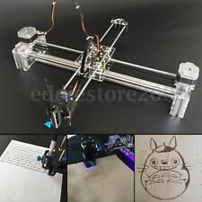 Drawing  Writing Robot Auto Writing Machine Support Laser Engraving Extended DIY