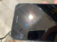 Apple iPhone 7 Plus 32GB (Cosmetic damage) Verizon based  SEE DESCRIPTION