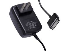 ASUS EPAD-01 Eee Pad tablet PC tab power supply ac adapter cord cable charger