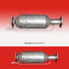 DPF Dieselpartikelfilter NEU VOLVO C30 C70 S40 S80 V50 V70 2.0D 136PS D4204T