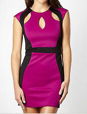 Debenhams Cocktail Stretch, Bodycon Dresses for Women