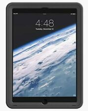 OtterBox Unlimited Case, iPad Air 2 Bulk Packaging - Slate Grey