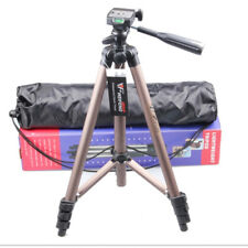WEIFENG WT3130 Tripod For Mobile Phone