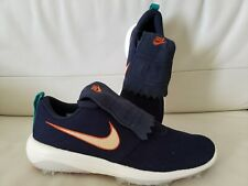 Nike Roshe G Tour Golf Shoes - Mens Size 9