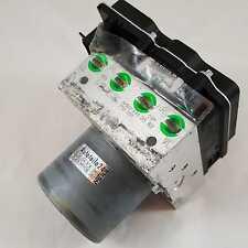 ABS  ESP PUMP MERCEDES SPRINTER A0014463589 0014463589 0265950479 0265235027