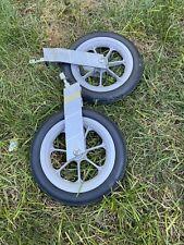 Thule Chariot Stroller Wheels