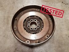 ✅✅✅TESTED BMW DUAL MASS FLYWHEEL E36 318TDS 1.8TDS 1223422 SUITABILITY CHECK ADD