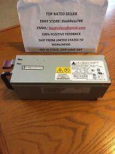 Hp 432479-001/432055-001/Dps -430Db A- Ml310 G5 Power Supply Hs
