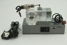 10342 APPLIED MATERIALS PLASMA CELL BODY MICROWAVE RPS ENDPOINT 0040-01759