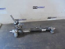 Lenkgetriebe Chevrolet Cruze 13330663 159914