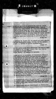 Heeresgruppe D - Kriegstage Westfront Juli 1944 - Dezember 1944