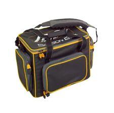 MS Range Session Box M Feedertasche